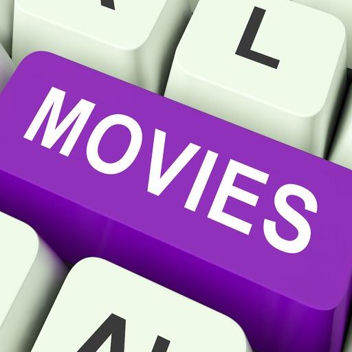 Movie Junkie iOS App