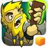 Bardbarian (AppStore Link)