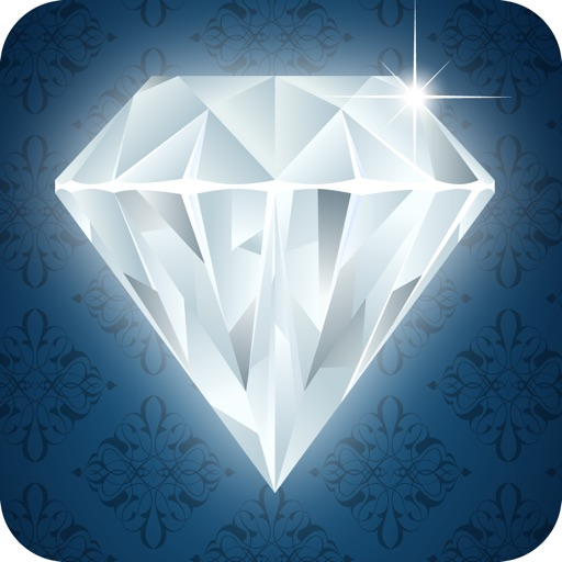 Jewels Crush - Free Game iOS App