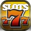 90 Party Adventure Slots Machines - FREE Las Vegas Casino Games