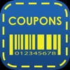 Coupons for Walmart - Print Coupons,  Online Codes,  Rebates & More