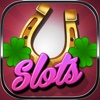 Aapp Fun Double Gamble Free Casino Slots Game