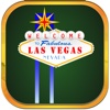 90 Matching Joy Slots Machines -  FREE Las Vegas Casino Games