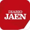 Diario Jaén App
