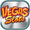 Happy Run Monopoly Slots Machines - FREE Las Vegas Casino Games