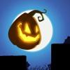 Halloween Thief - Haunted Pumpkin