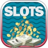 All Private Slots Machines - FREE Las Vegas Casino Games