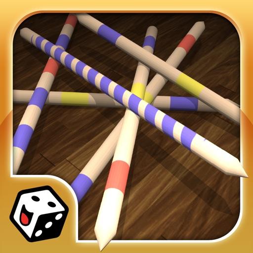 Mikado Gold iOS App