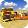 Double Bus Gnash