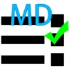 Maryland DMV Permit Practice Exams