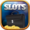 Hearts Gold Slots Machines - FREE Las Vegas Casino Games