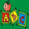 My First ABC App
