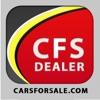CFS Dealer