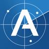 AppZapp HD Pro - aktuelle App Angebote & Free Apps