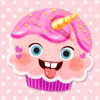 Muffin Munch 2 - The magic Bakery