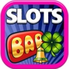 Production Wager Slots Machines - FREE Las Vegas Casino Games