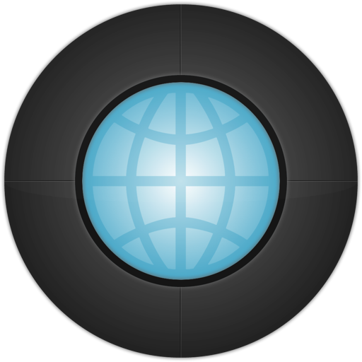 网络监视器软件 Network Connection Monitor