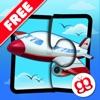 Fahrzeuge Puzzlespiele 123 gratis - Lernspiel für Kinder