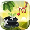 Sqin - Sleep zen sounds & white noise for meditations,  yoga & baby relaxation