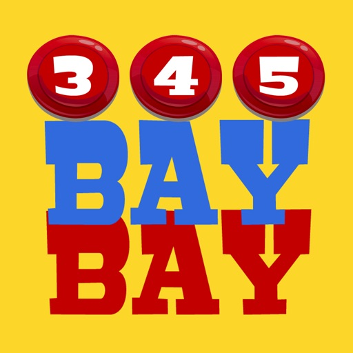 Baybay Pinoy - Test Your Filipino Vocabulary