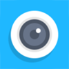 Photo Editor - Many Photo Tools & Effects And  Post Entire Photos On Social Media And InstaSize
