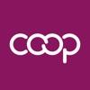 Go.Coop