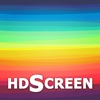 HDScreen - Beautiful Retina Wallpapers,  Backgrounds and Themes for iOS