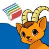 JDL IBEX BookKeeper伝票モバイル(会計事務所用)