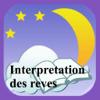 Interpretation des reves (Dream Interpretation on French)