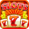 Jackpot Double Bonus - Big Slots mobile Casino Game