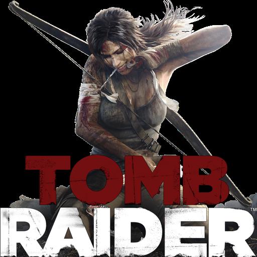 古墓丽影9 Tomb Raider