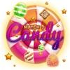 Candy Match 3 Pro