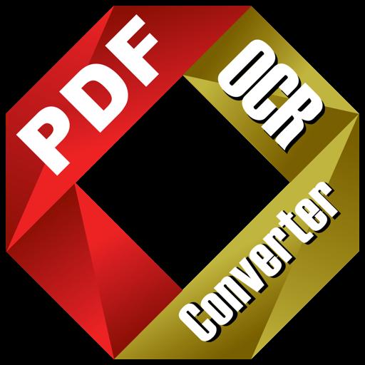 PDF Converter ++