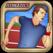 육상 경기: Athletics