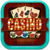 101 Queen Lottery Slots Machines - FREE Las Vegas Casino Games