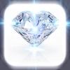 Diamond Blocker : No Ads.No Tracking.Lightning-Fast Safari website tracking safari
