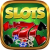 A Super Heaven Gambler Slots Game - FREE Spin & Win Game