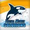 Digital Mobile Solutions