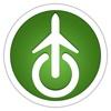 A320 Pilot Training CPaT Quiz