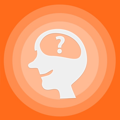 独自:Solo – Test Your Brain