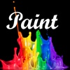 All In One Epic Paint Game