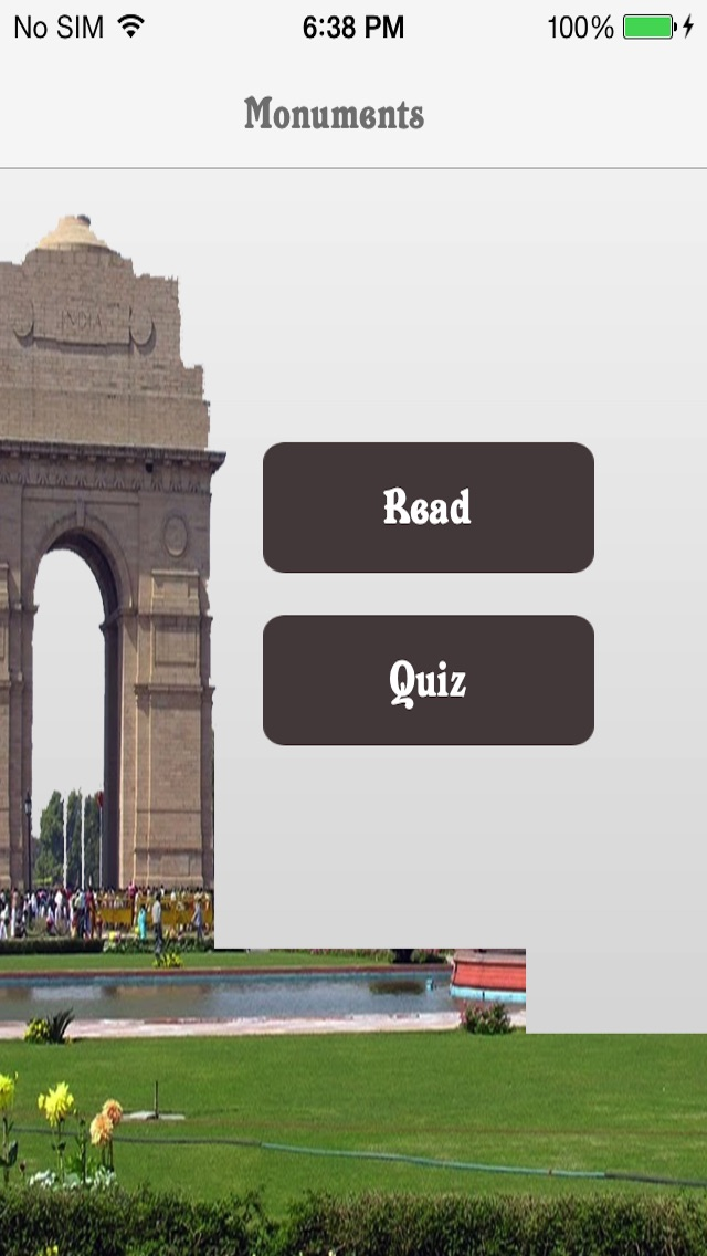 "monuments of india Essay on ""historical monuments of india"" complete essay for class 10, class 12 and graduation and other classes."