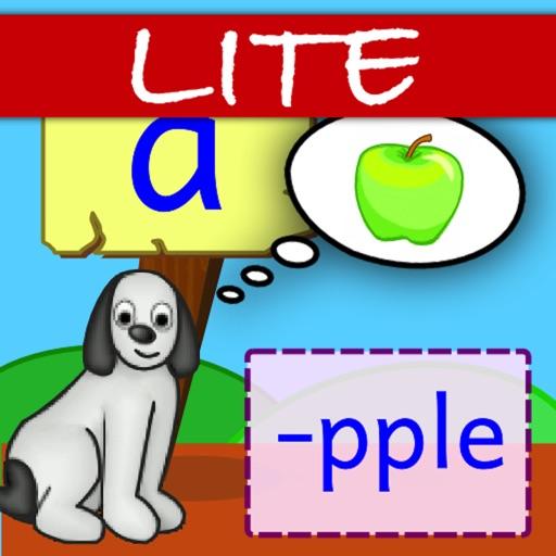 Fill The Gap Smudge Lite iOS App