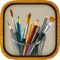 MyBrushes – Sketch, Paint, Design
