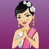 Speak Thai Travel Phrasebook Lite