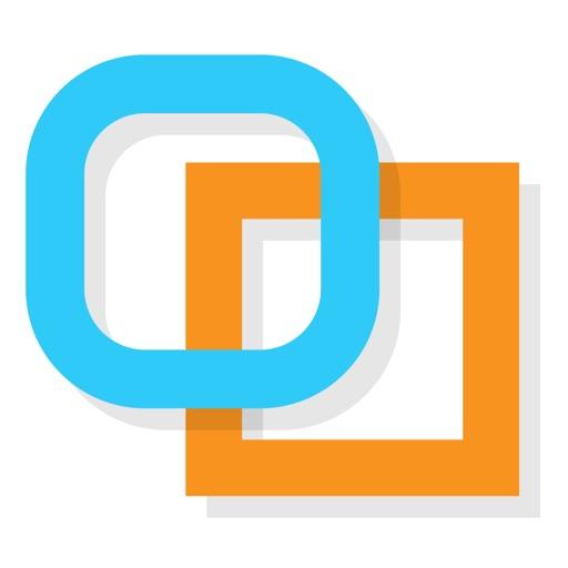 SpellStack iOS App