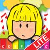 Piano School Lite- Music Sheet, Piano, Drum for iPad