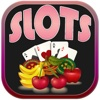 Spades Dominoes Courtcard Slots Machines - FREE Las Vegas Casino Games