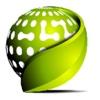 Eco 3D USA