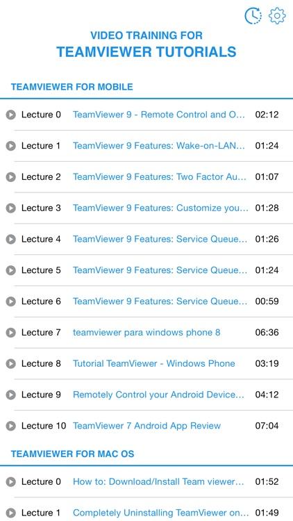 descargar teamviewer 9 para mac